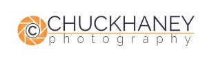 Chuck Haney Outdoor Photography